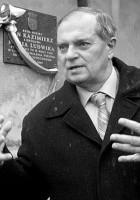 Sławomir Robert Kalembka