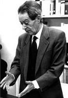 Vito Fumagalli
