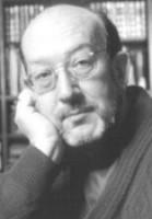 Horst Herrmann