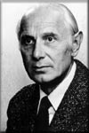 Emanuel Rostworowski