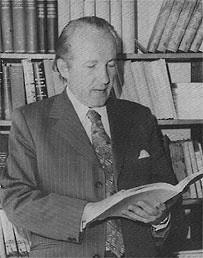 Henryk Zins