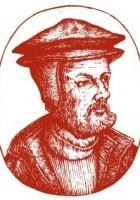 Łukasz Górnicki