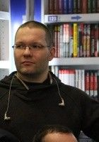 Wasilij Machanienko