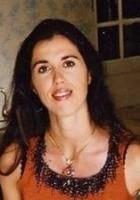 Alina Reyes