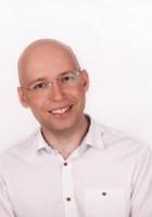 Adam Studziński