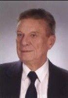 Jerzy Krasuski