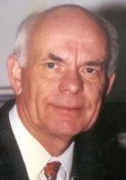Hermann Multhaupt