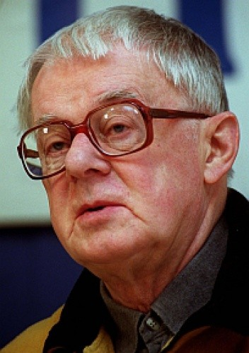 Jacek Trznadel