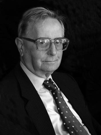Aleksander Krawczuk
