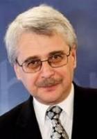 Jacek Purchla