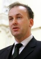 Maciej Urbanowski