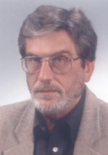 Janusz Kryszak