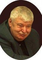 Gawrił Popow