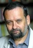 Andrzej Romanowski