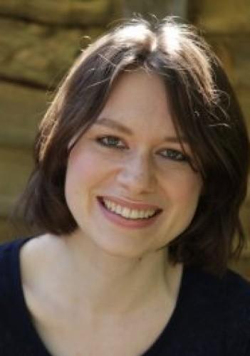 Beth O'Leary