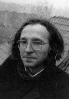 Artur Klinau