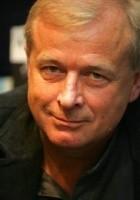 Janusz Anderman
