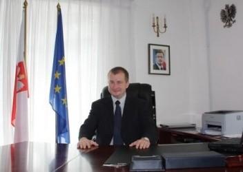 Adam W. Jelonek