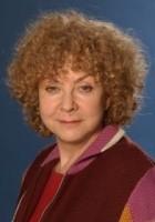 Krystyna Kurczab-Redlich