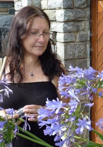 Agnieszka Grzelak