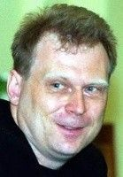 Piotr Siemion