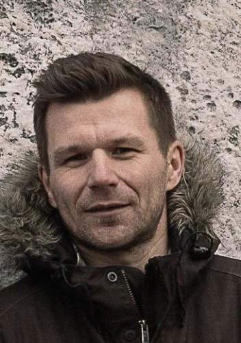 Piotr Trybalski