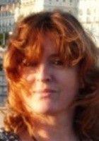 Sue Bryant