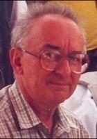 Zbigniew Jujka