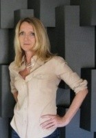 Margaret van Sicklen