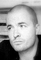 Laurent Graff