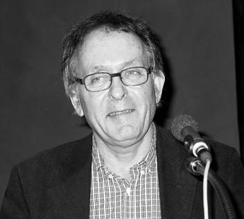 Hans Conrad Zander