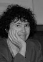 Joanna Wiszniewicz