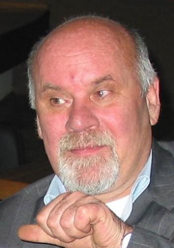 Grzegorz Tusiewicz