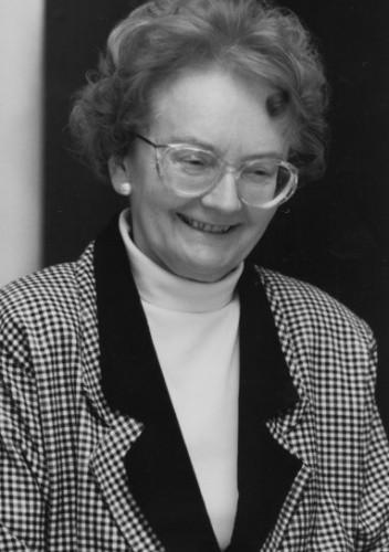 Maria Zduniak