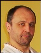 Ryszard Murat