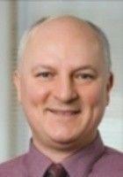 Ryszard Cholewa