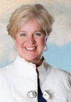 Laurie Beth Jones