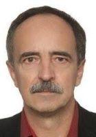 Wojciech Olszewski