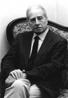 Lucjan Kydryński