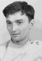 Wojciech Zabłocki