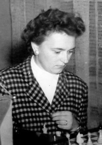 Mirosława Litmanowicz