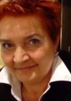 Halina Hofman