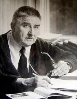 Karol Estreicher (młodszy)