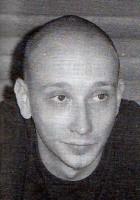 Paweł Demirski