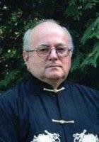 Janusz Szymankiewicz