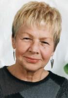 Janina Zającówna