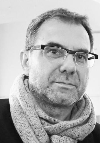 Krzysztof Rudowski