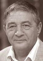 Eduard Uspienski