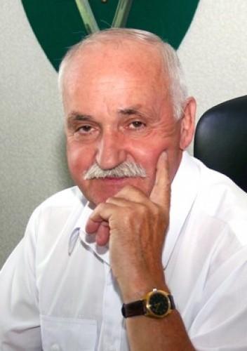 Mieczysław Adamczyk