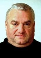Zdzisław Smektała